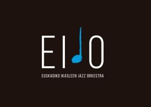 eijo_logo_03.indd
