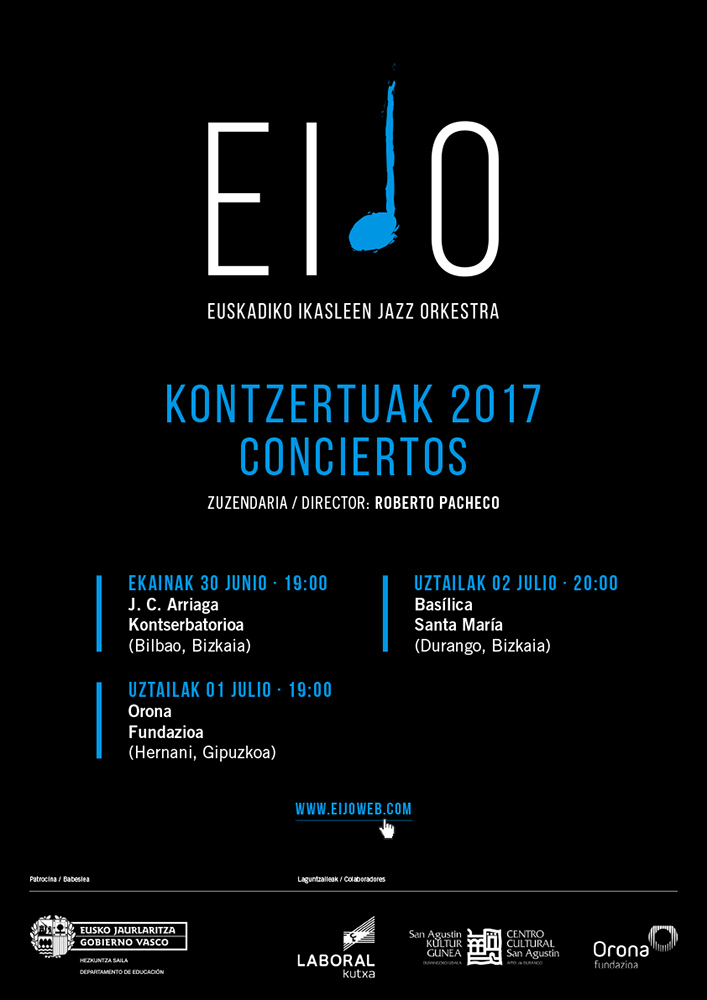 EIJO_cartel_gira_2017_fbk