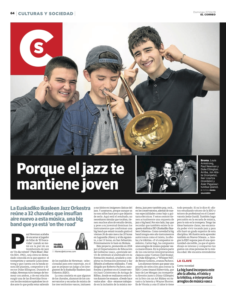 EIJO El Correo 1.jpg