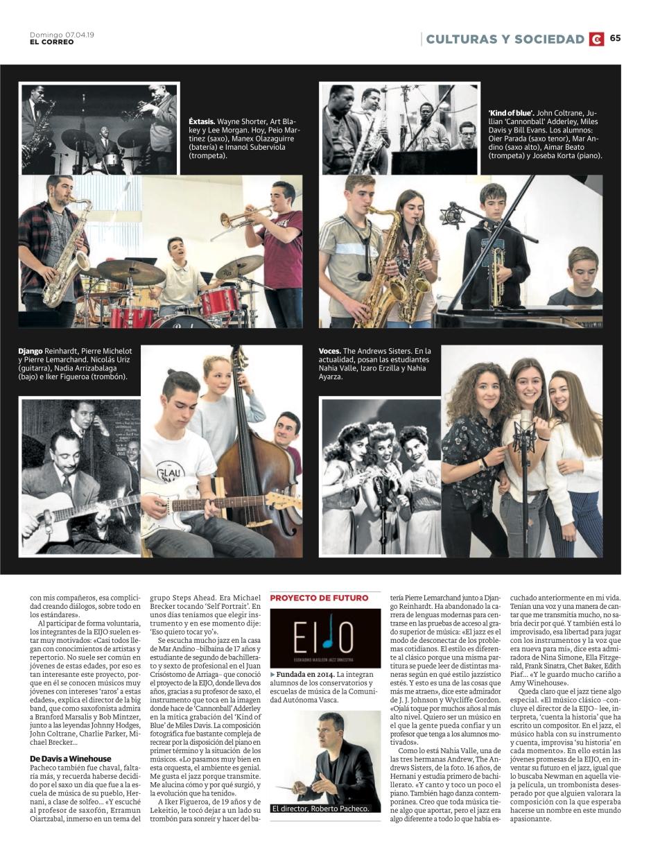 EIJO El Correo 2.jpg