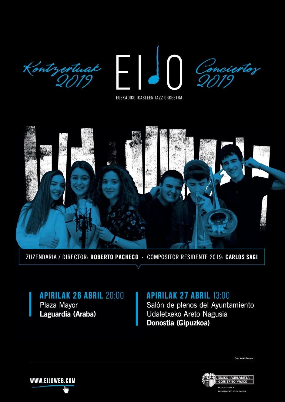 EIJO_cartel_gira_2019 (1).jpg
